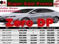 Sell Brand New 2019 Toyota Vios Sedan in Quezon City -0