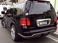 2004 Lincoln Navigator for sale in Quezon City-4