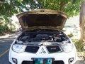 2012 Mitsubishi Montero for sale in Muntinlupa -5