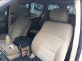 Sell White 2010 Hyundai Starex in Alegria -1