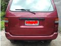 2000 Toyota Revo for sale in Zamboanga City-4