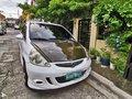 Honda Jazz 2006 for sale in Quezon City-2