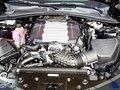Brand New 2020 Chevrolet Camaro for sale in Quezon City -1