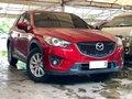 2014 Mazda Cx-5 for sale in Manila-6