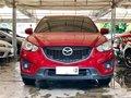 2014 Mazda Cx-5 for sale in Manila-9