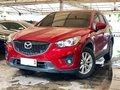 2014 Mazda Cx-5 for sale in Manila-8