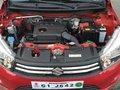 2019 Suzuki Celerio Manual Gasoline for sale -8
