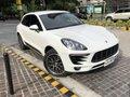 2015 Porsche Macan for sale in Pasig -6