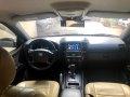 Sell Silver 2008 Kia Sorento Automatic Diesel at 43000 km -1