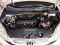 Selling Used Honda Cr-V 2007 Automatic Gasoline -2