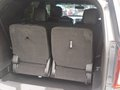 Used 2012 Ford Explorer Automatic Gasoline for sale -1