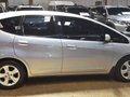 Sell Used 2009 Honda Jazz Hatchback at 100000 km -1