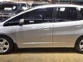 Sell Used 2009 Honda Jazz Hatchback at 100000 km -3