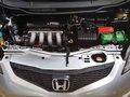 Sell Used 2009 Honda Jazz Hatchback at 100000 km -4