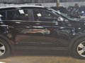 2013 Kia Sportage Diesel Automatic for sale in Quezon City -1