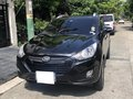 Selling Used Hyundai Tucson 2011 Automatic Gasoline in Antipolo -0