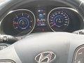 Sell 2nd Hand 2013 Hyundai Santa Fe Automatic Diesel at 50000 km -4