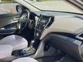 Sell 2nd Hand 2013 Hyundai Santa Fe Automatic Diesel at 50000 km -5