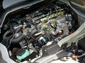 Sell Used 2014 Toyota Grandia Manual at 50000 km -4