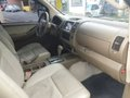 Used Nissan Navara 2015 Truck at 65000 km for sale -0
