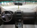 Used Nissan Navara 2015 Truck at 65000 km for sale -2