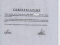 Selling Used Toyota Hiace 2010 Manual in Metro Manila -3