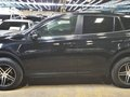 Black 2014 Toyota Rav4 for sale in Quezon City -3