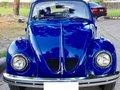 1968 Volkswagen Beetle for sale in Manila-1