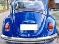 1968 Volkswagen Beetle for sale in Manila-0
