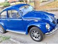 1968 Volkswagen Beetle for sale in Manila-2