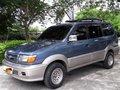 Sell Used Toyota Revo 1999 Automatic Gasoline in Pampanga -2