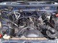 Sell Used Toyota Revo 1999 Automatic Gasoline in Pampanga -5