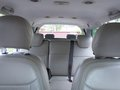 Sell 2nd Hand 2015 Chevrolet Spin Automatic Gasoline -4