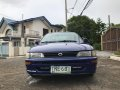 Blue 1994 Toyota Corolla for sale in Adams -2
