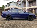 Blue 1994 Toyota Corolla for sale in Adams -3