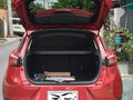 Sell Red 2017 Mazda Cx-3 Automatic Gasoline in Quezon City -1