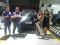 Brand New Mitsubishi Montero 2019 for sale in Pasig -0