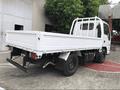 Selling White Isuzu Nhr 2016 Truck in Metro Manila -0