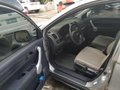 Silver 2009 Honda CRV Automatic Transmission for sale in Makati-1