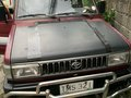Selling Used Toyota Tamaraw 1994 in Quezon City -2