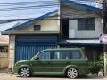 Used 2003 Mitsubishi Adventure at 80000 km for sale -2