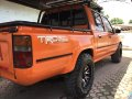 Sell 2nd Hand 1995 Toyota Hilux Automatic in Manila -3