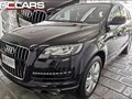 2015 Audi Q7 for sale in Pasig -8