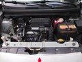 Selling Used Mitsubishi Mirage 2013 Hatchback at 42000 km -4