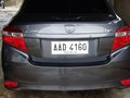 Sell Used 2014 Toyota Vios at 60000 km in Isabela -4