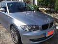 Sell Used 2012 Bmw 118D Automatic Diesel at 48000 km -0