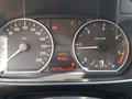 Sell Used 2012 Bmw 118D Automatic Diesel at 48000 km -1