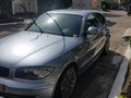 Sell Used 2012 Bmw 118D Automatic Diesel at 48000 km -2