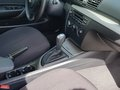 Sell Used 2012 Bmw 118D Automatic Diesel at 48000 km -3