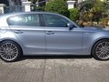 Sell Used 2012 Bmw 118D Automatic Diesel at 48000 km -4
